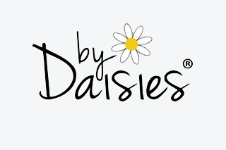 By Daisies Shopboost